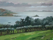 lizzie-black-cornish-artist-mousehole-gallery-tresco