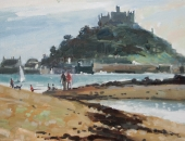 lizzie-black-st-michaels-mount
