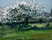 Blossom-Penzance-Lizzie-Black-w
