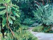 tremenheere-gardens-lizzie-black-2