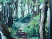 Tremenheere-Gardens-Lizzie-Black-web